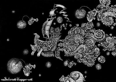 vaso-ride-the-sky