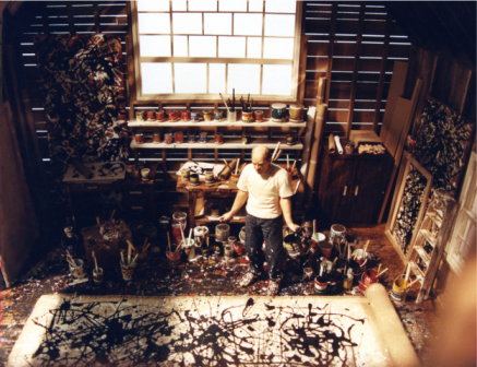 00 44 037-jackson-pollock-the-red-list