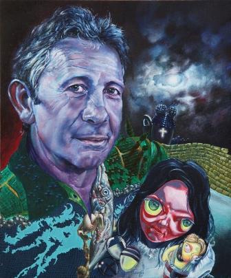 1 paternity-oil-on-canvas-255x30-cm-2010