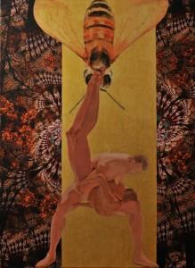 ΕΛΕΝΗ ΠΑΥΛΟΠΟΥΛΟΥ Daphnis et Chloe'