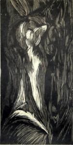 Κελαηδόνι (#07002)
