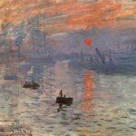 1 Monet_1872_Impression-Sunrise