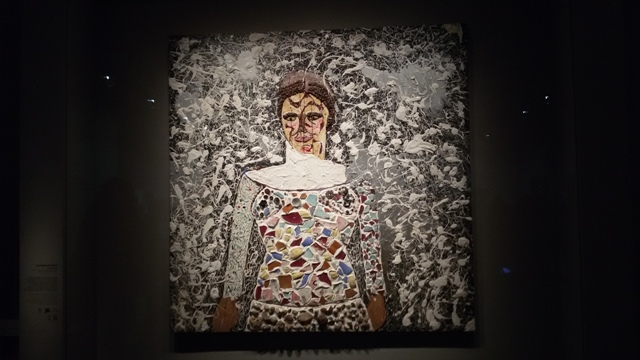 Niki de Saint Phalle 2