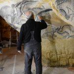 Σπήλαιο Chauvet: 36.000 χρόνια πριν. Ανακαλύπτοντας τις απαρχές της τέχνης