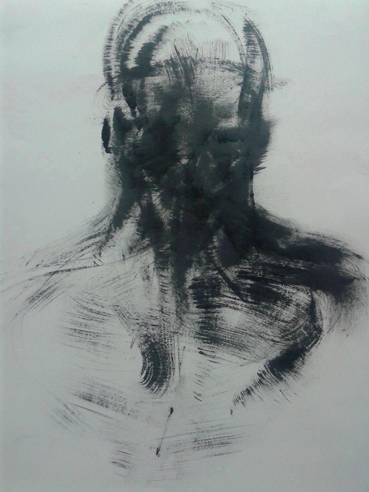 Αντώνης Γιακουμάκης