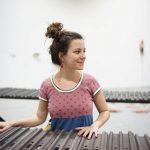 Νικολέττα Κατσαμπέρη: Μέσα στη σκακιέρα είναι όλοι και κανείς