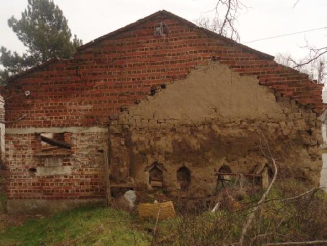 ΜΕΡΙΑΝΟΣ σπίτι 3