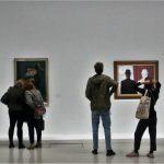 René Magritte – Έργα Σκέψης