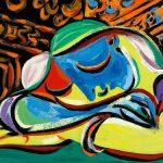 Φανταστικές ζωές ζωγράφων και σύγχρονη τέχνη. Για ενήλικες και παιδιά στο ίδρυμα Σταύρος Νιάρχος