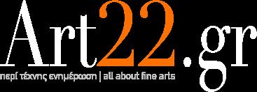Art22