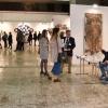 Νέα χωροταξία λόγω Covid19 στην Art-Thessaloniki