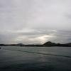 Έρη Δημητριάδη: Η ιδιάζουσα ταυτότητα της νησίδας του Αγ. Γεωργίου Σαλαμίνας