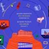 Ψηφιακό Μουσείο Ακρόπολης ένας νέος κόσμος