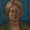 Αποστόλης Ιτσκούδης: Οι πολλαπλές εκδοχές του πορτρέτου