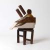 SHOW TIME* καλλιτέχνες της νέας γενιάς στην Πάρο