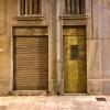 Ν. Βατόπουλος, Φ. Λογοθέτης,  Ξ. Παπαευθυμίου φωτίζουν τις αόρατες πόλεις