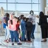 «Μουσείο ανοιχτό σε όλους». Παράταση προγράμματος