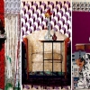 Βασίλης Καρακατσάνης: Δέκα χρόνια έργα, στη Λευκωσία