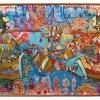 Ένα διαφορετικό «Εικονο -Μουσείο» του Βαγγέλη Γκιόκα