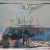 Ίχνη, ομαδική έκθεση στη γκαλερί Έρση