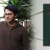 Ο Δημήτρης Μαύρος παρουσιάζει την πρώτη του ποιητική συλλογή