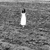 Αιμιλία Μπουρίτη: Αγροτικά Αποτυπώματα Ασπροπύργου