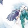 Χαρίτων Μπεκιάρης: Τα σύννεφα της θλίψης