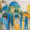 Ματίνα Σταυροπούλου στον Ιανό: Η περιπέτεια της Γραμμής
