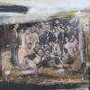 Orange Water 4: Έλληνες καλλιτέχνες στην Ολλανδία