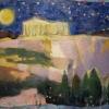 Αθήνα και πάλι Αθήνα – διαδικτυακή έκθεση στη γκαλερί Σκουφά