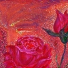 Τα Τριαντάφυλλα του Ρίλκε.