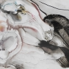 4 Έλληνες καλλιτέχνες στην Ουγγαρία με τη γκαλερί Alma