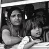 Ιανός: Διαγωνισμός Φωτογραφίας και Διηγήματος
