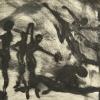 Ειρήνη Ράπτη: Μιας παράσταση που μοιάζει με ψευδαίσθηση ή αντανάκλαση