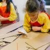Μουσείο Κυκλαδικής Τέχνης: «Τα Σαββατοκύριακα…μικροί μεγάλοι στο Μουσείο»
