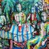 «Ου - Τόπος/Πάντων Χρημάτων Μέτρον Άνθρωπος», από τους καλλιτέχνες της ARC στην Art-Thessaloniki
