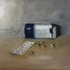 Γιώργος Κρανίου: Μπορεί ένα κουτί από ψυχοφάρμακα να είναι όμορφο;