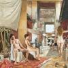 Συζήτηση με αφορμή τα «ΜυθΙστορικά» του Αλέκου Λεβίδη
