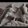 Το Μουσείο Ακρόπολης έγινε 12 ετών