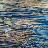 Γιώργος Σαλταφέρος: Ανθρώπινη ψυχή... Πόσο μοιάζεις στο νερό!