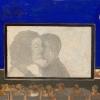 Ελπιδοφόρα δυναμική του έρωτα από 24 καλλιτέχνες