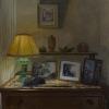 Λήδα Κοντογιαννοπούλου: Το Σπίτι της Μνήμης