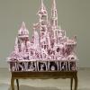 «Οπτικοποιώντας την ανθρωπότητα»: Ψηφιακή έκθεση με 100 έργα σύγχρονης τέχνης