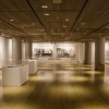 Τέχνη και μουσείο. Δημιουργία και εκπαίδευση