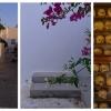 Μαριάννα Λούρμπα: Με εικόνες του Αιγαίου στην Τοσκάνη