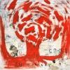 ΚΩΣΤΗΣ (Τριανταφύλλου): «Ο κόκκινος τρελός του Ονειροδρόμιου και άλλα έργα της περιόδου 1968-1975»