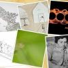 Αστική Μυθολογία: Ένα ιδιότυπο οδοιπορικό στην Ιερά Οδό