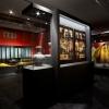 Μουσείο Ακρόπολης: Ελεύθερη είσοδος στις 28 Οκτωβρίου