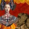Video Art Μηδέν: η βιντεοτέχνη Online