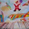 Χριστούγεννα με το Μουσείο Ελληνικής Παιδικής Τέχνης. Εργαστήρια για παιδιά 5 έως 12 ετών